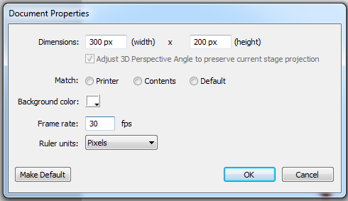crosshair cursor windows 10