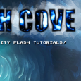 FlashCove.net is a bountiful resource of quality flash tutorials.  All tutorials on the site include custom animations, Actionscipt 2.0 (AS2) and Actionscript 3.0 (AS3) tutorials and code structure examples, and...
